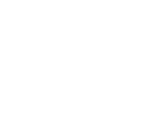 Change The Smile